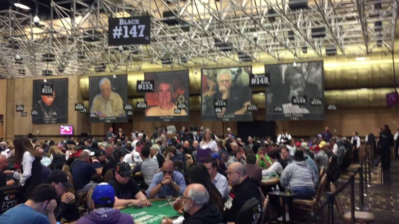 Vulkan casino no deposit bonus